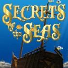 Secrets of the Seas gra