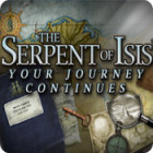 Serpent of Isis 2: Your Journey Continues gra