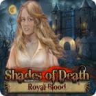 Shades of Death: Royal Blood gra