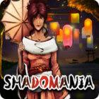 Shadomania gra