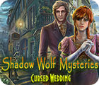 Shadow Wolf Mysteries: Cursed Wedding Collector's Edition gra