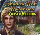 Shadow Wolf Mysteries: Cursed Wedding gra
