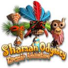 Shaman Odyssey: Tropic Adventure gra