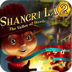 Shangri La 2: The Valley of Words gra