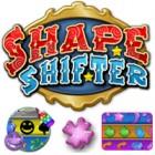 ShapeShifter gra