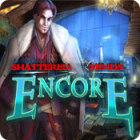 Shattered Minds: Encore gra