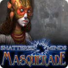Shattered Minds: Masquerade gra