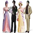 Sherlock Holmes - Tajemnica perskiego dywanu gra