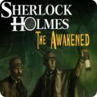 Sherlock Holmes: The Awakened gra