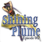 Shining Plume 2 gra