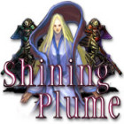 Shining Plume gra