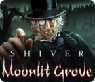 Shiver: Moonlit Grove gra
