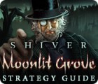 Shiver: Moonlit Grove Strategy Guide gra