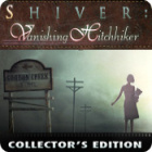 Shiver: Vanishing Hitchhiker Collector's Edition gra