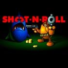Shoot-n-Roll gra