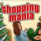 Shopping Mania gra
