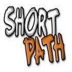 Short Path gra