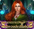 Shrouded Tales: The Shadow Menace gra