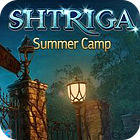 Shtriga: Summer Camp gra
