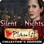 Silent Nights: The Pianist Collector's Edition gra