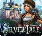 Silver Tale gra
