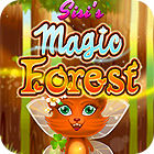 Sisi's Magic Forest gra