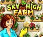 Sky High Farm gra