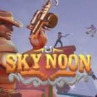 Sky Noon gra