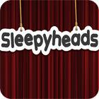 Sleepyheads gra