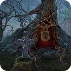 Cursed Fates: The Headless Horseman Collector's Edition gra