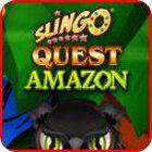Slingo Quest Amazon gra