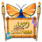 Slingo Quest Hawaii gra