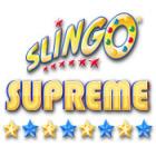 Slingo Supreme gra