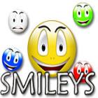Smileys gra
