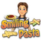Smiling Pasta gra