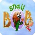 Snail Bob 2 gra