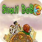 Snail Bob 3 gra