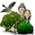 Snapshot Adventures: Secret of Bird Island gra