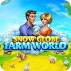 Snow Globe: Farm World gra