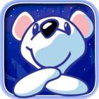 Snowy the Bear's Adventures gra