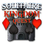Solitaire Kingdom Quest gra