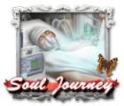 Soul Journey gra