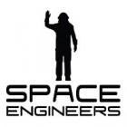Space Engineers gra