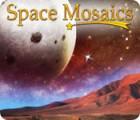 Space Mosaics gra