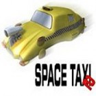 Space Taxi 2 gra