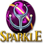 Sparkle gra