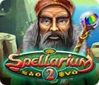 Spellarium 2 gra