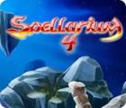 Spellarium 4 gra
