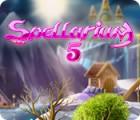 Spellarium 5 gra