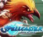 Spellcaster Adventure gra